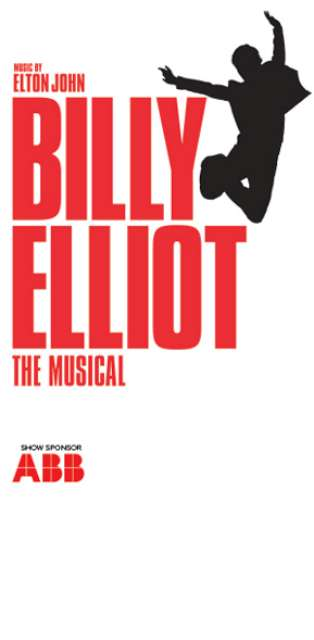 Billy Elliot The Musical (Image 1)_26860