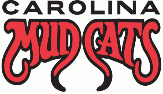Mudcats have Wolfpack flavor Sunday (Image 1)_30151