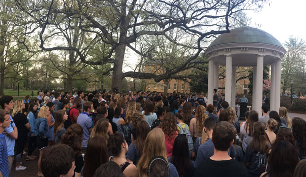 March unifies UNC campus against sexual assaults (Image 1)_28619