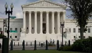 Duke professor expects Supreme Court to rule for gay marriage (Image 1)_29780
