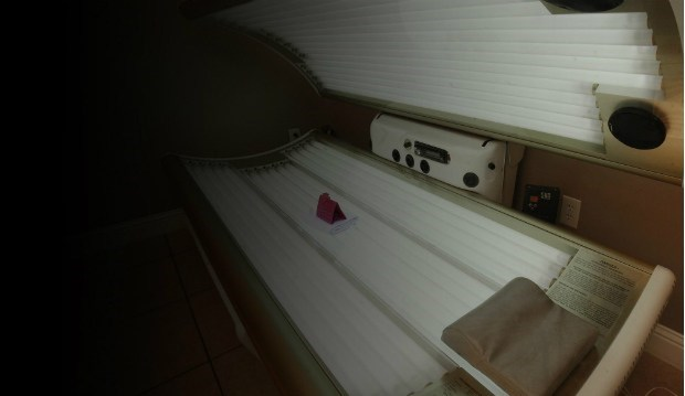 NC tanning-bed ban for young people clears Senate committee (Image 1)_29506