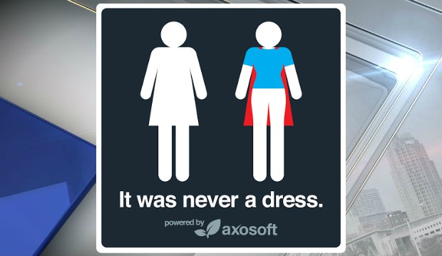 'It was never a dress'_ Women's bathroom symbol gets a clever update (Image 1)_30426