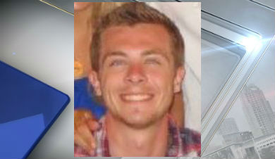 Heart-wrenching obit after son dies of overdose goes viral (Image 1)_32110