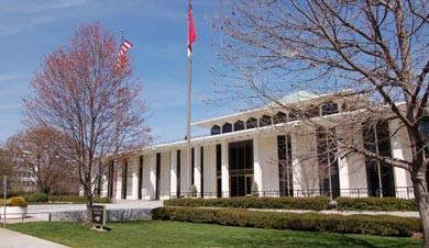 Gay marriage override vote in NC House delayed (Image 1)_27977