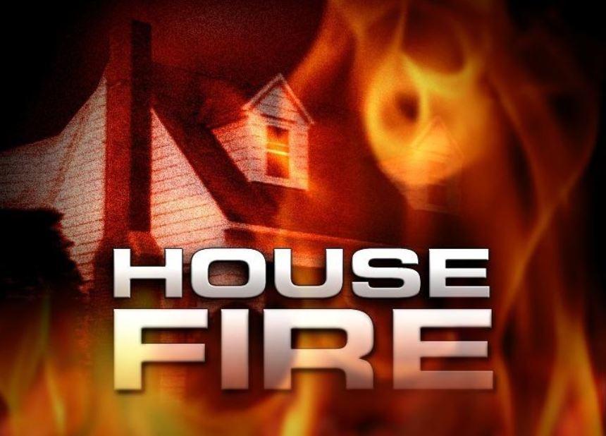 housefire_35683