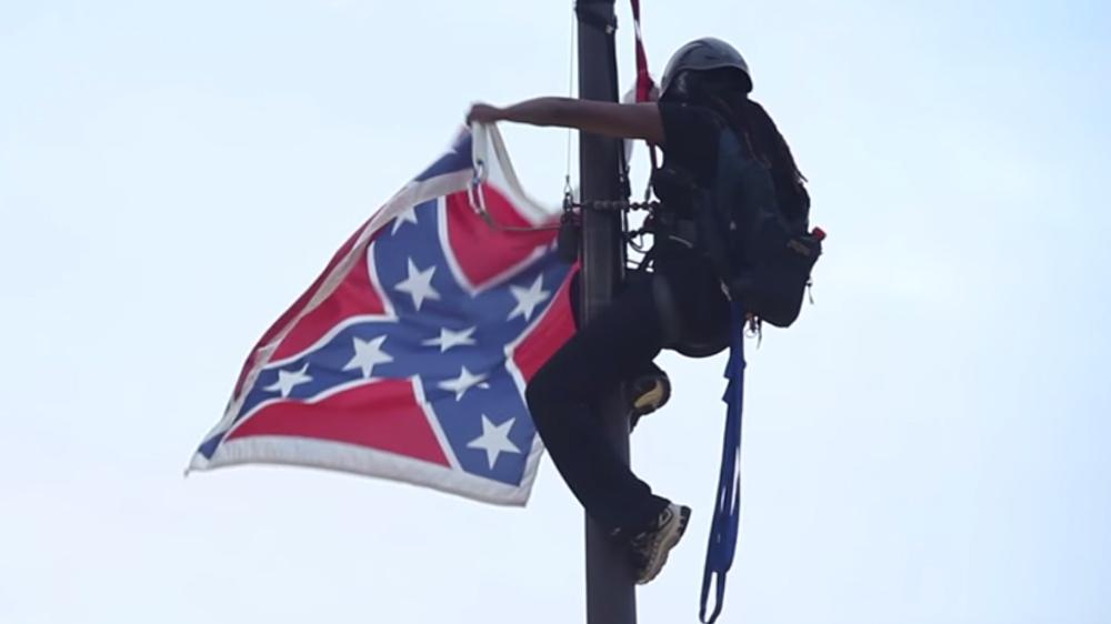SC flag capitol_40514