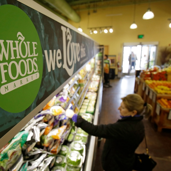 Whole Foods_39312