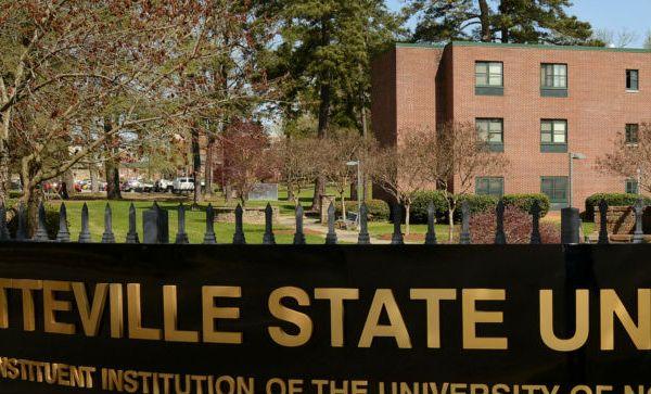 Fayetteville State University edit_48326