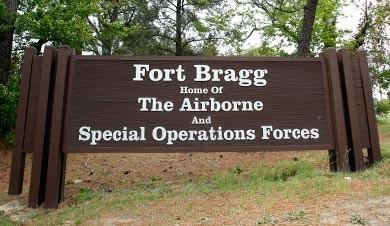 Fort Bragg_34002