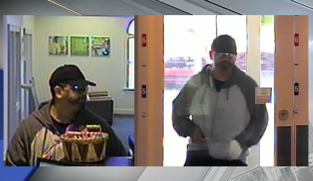 Fuquay bank robbery_44960
