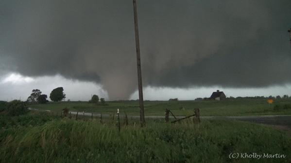 Illinios Tornado_48289