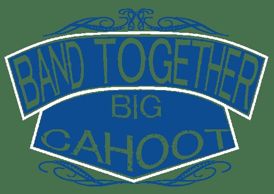 band together big cahoot_130689