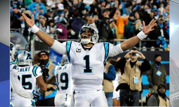 cam newton vs arizona_128408