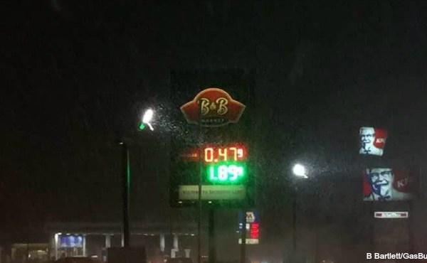 cheap-gas-houghton-lake_125122