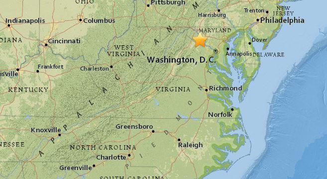 earthquake_124928