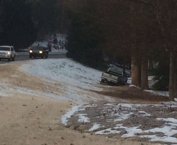 Falls of Neuse accident_129071