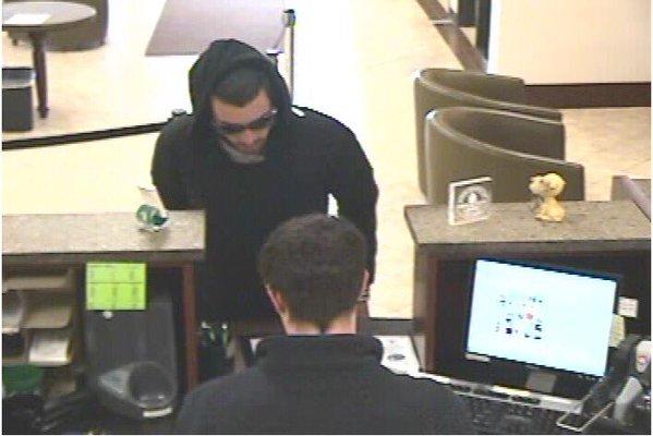 garner bank robbery_126725