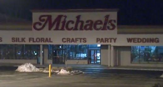 michaels store_128517