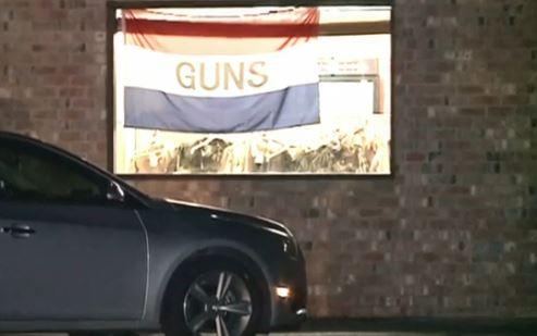 mississippi gun store_128532