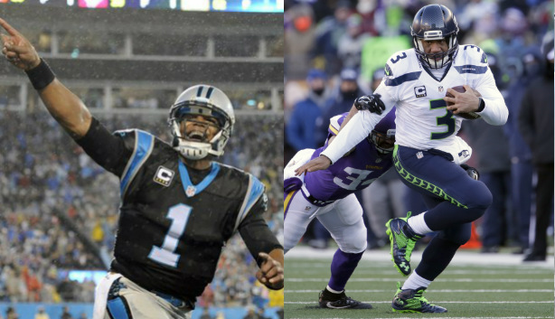 Panthers Seahawks_121817