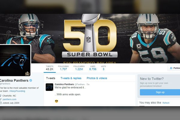 Panthers Twitter_130496