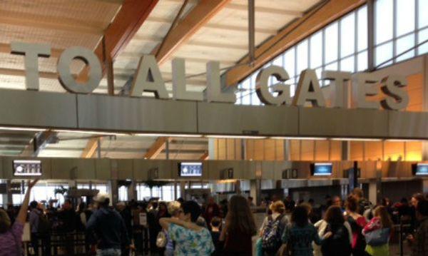 Raleigh-Durham International Airport_126773