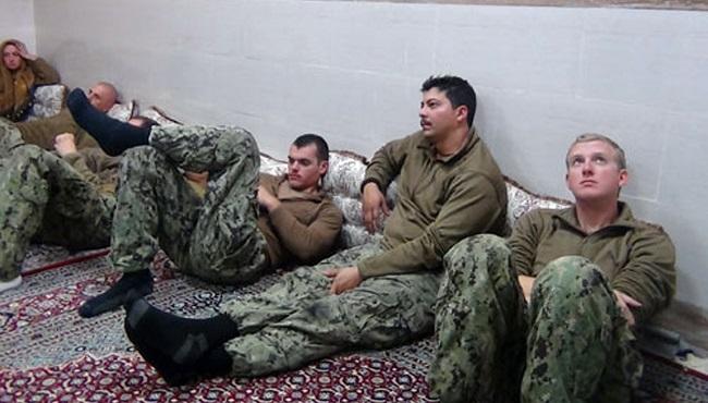 Mideast Iran U.S._122985