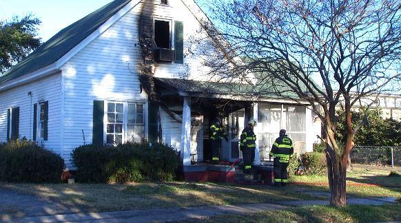 smithfield fatal fire_130940