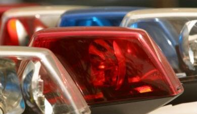 Police lights (generic)_131