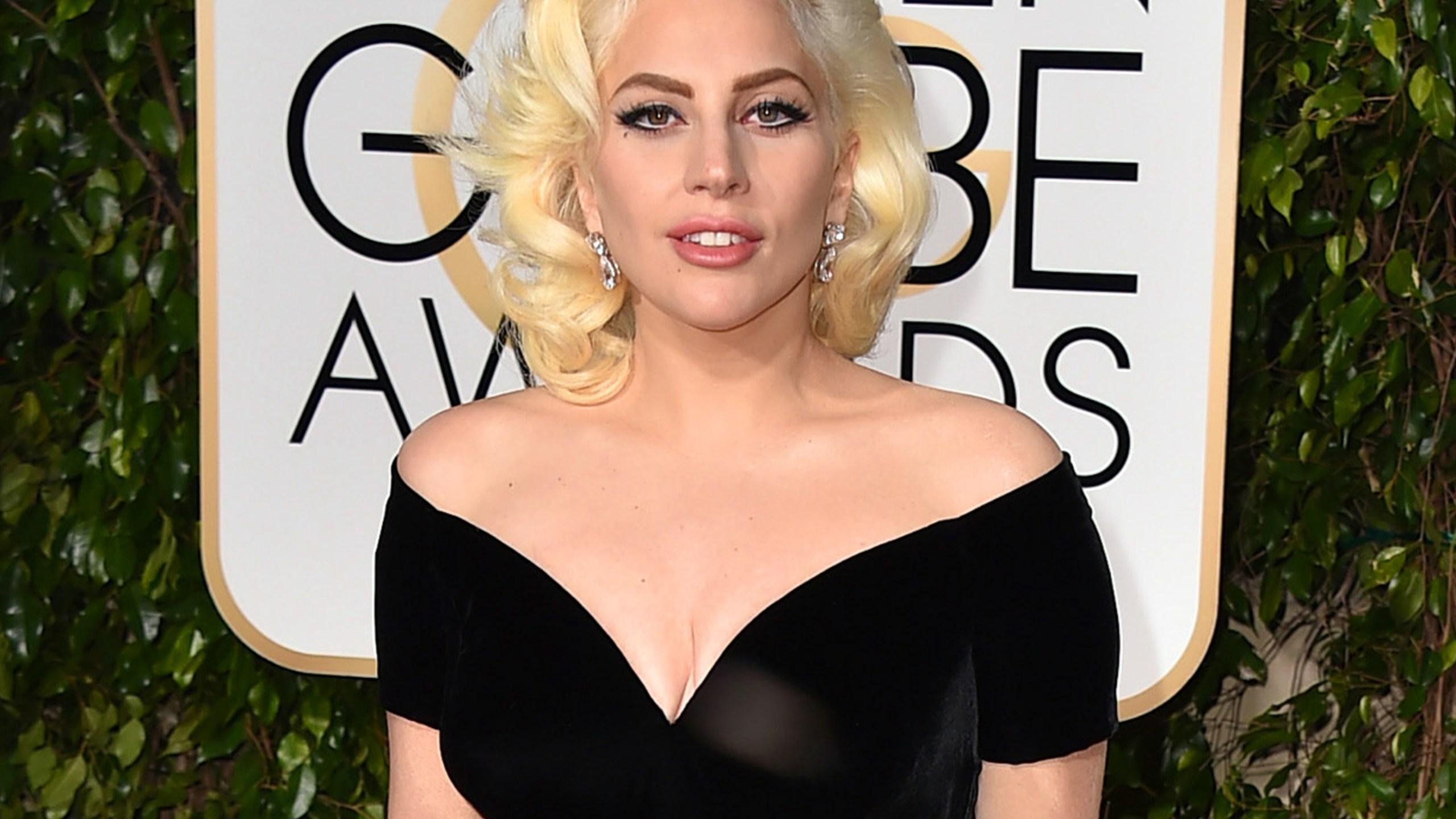 Lady Gaga_132590