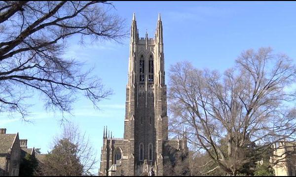 Duke Chapel_51062