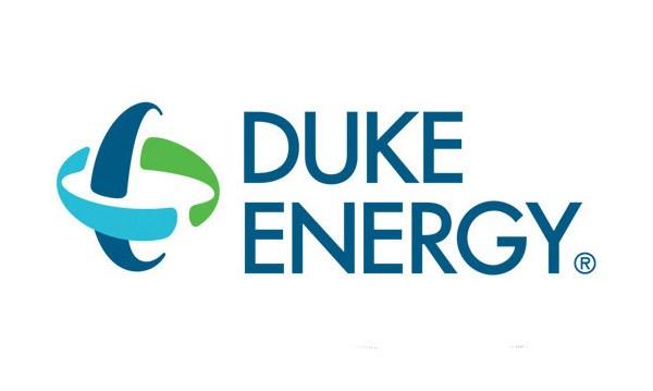 duke energy logo_90304