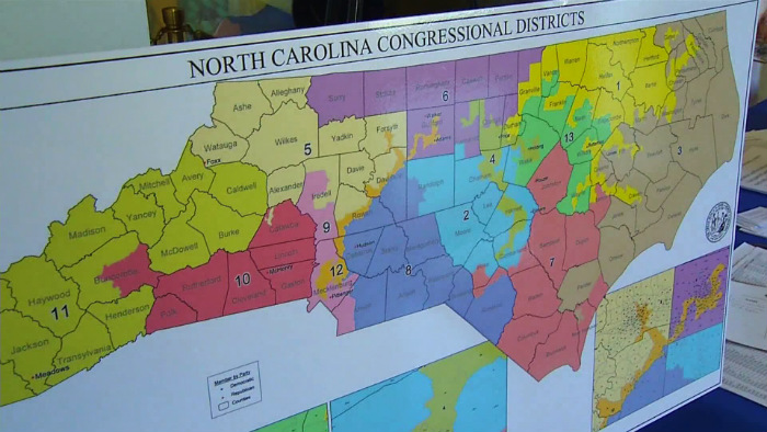 NC redistricting map_112639