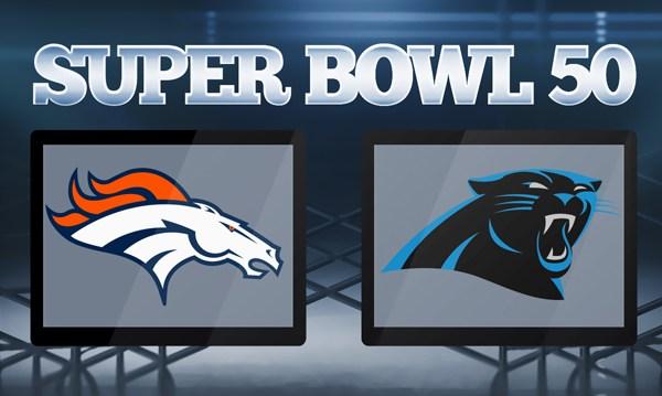 Super Bowl 50_132268