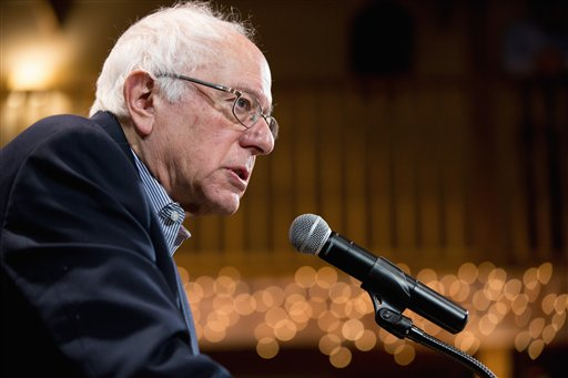 Bernie Sanders_146036