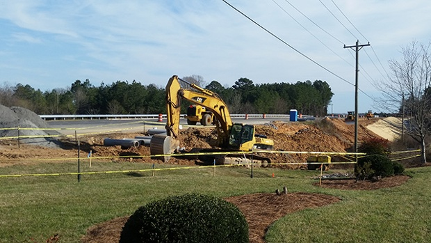 worker killed in nc construction accident_154277