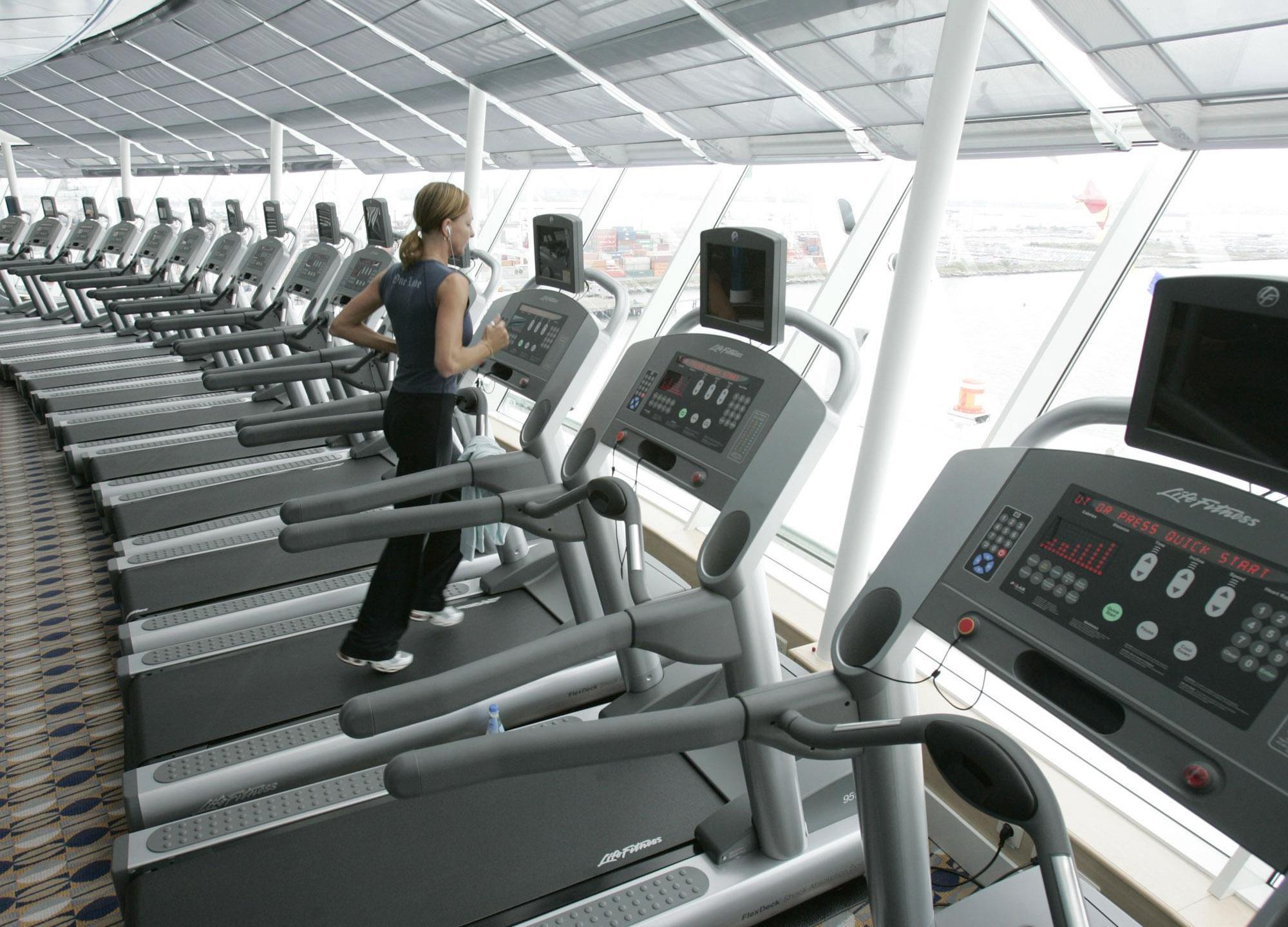 jogging generic_166161