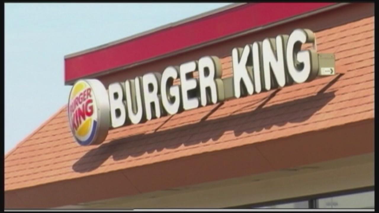 Burger King - FILE_164757