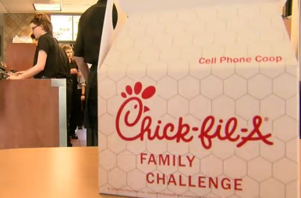 chick-fil-a coop_151304