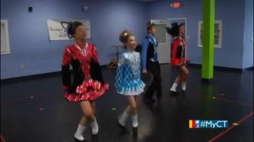 dancers_157787