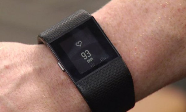 Fitness trackers, Apple Watch_161835