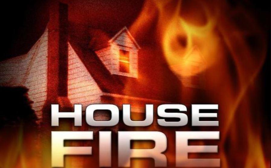 housefire_53769
