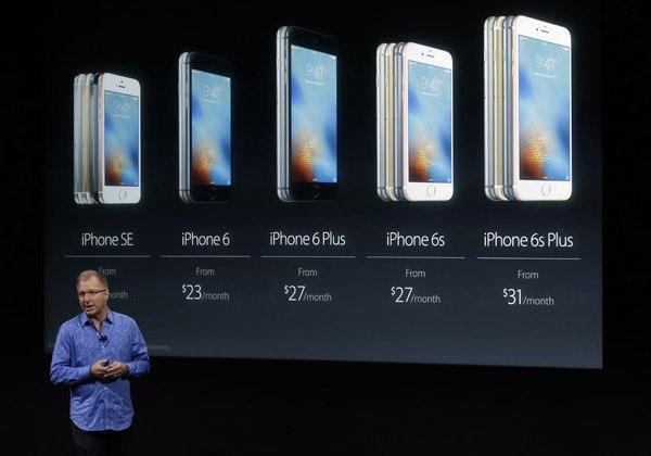 iPhone SE_162616
