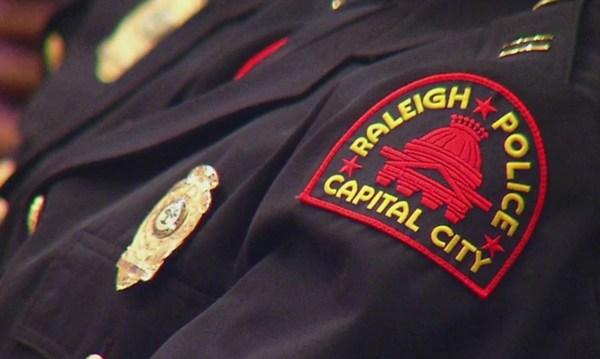 raleigh police_152925