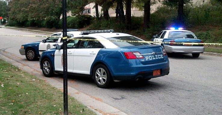 Raleigh Police Generic_99548