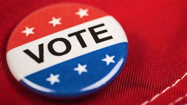 Vote button_148776