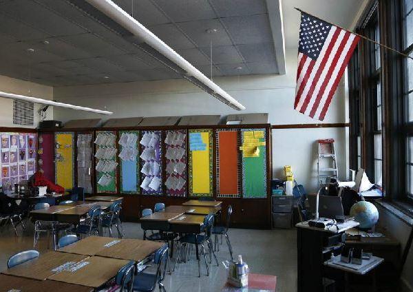 classroom_71788