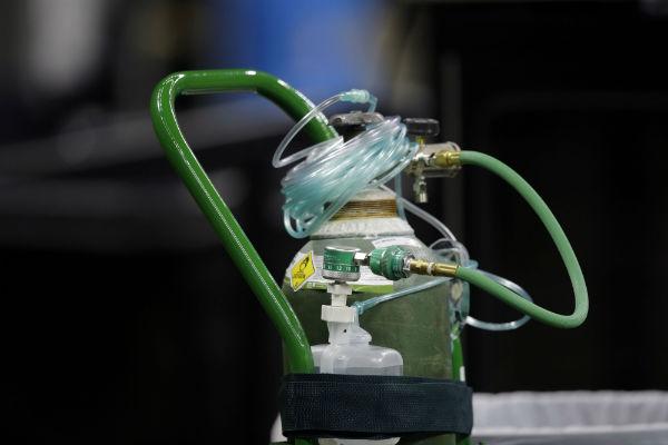 oxygen tank generic_174217