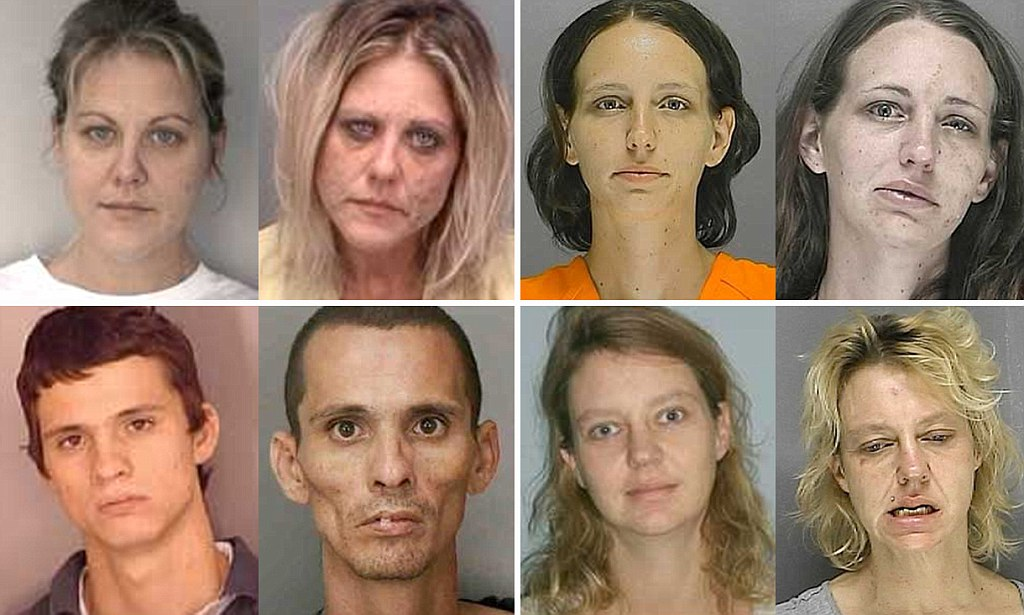 faces of heroin_183589