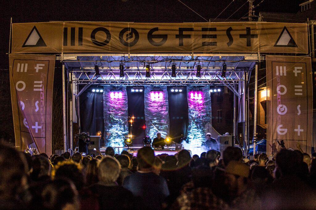 Moogfest in Asheville_47050